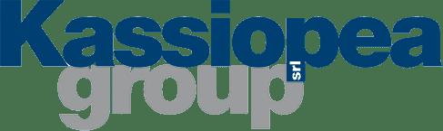 kassiopea group