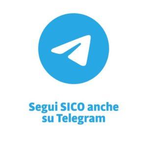 telegram sico widget