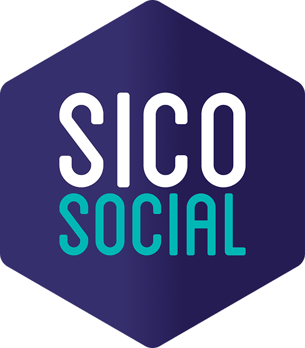 SICO Social