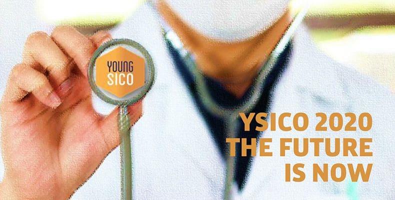 YSICO 2020